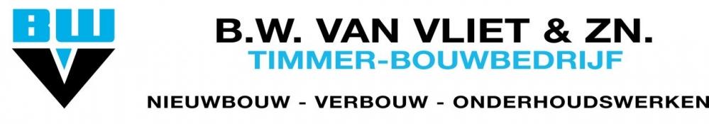 https://www.bwvanvlietenzn.nl/includes/_Files/afbeeldingen//Van_Vliet-logo.jpg